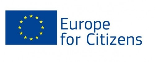 Europe For Citizens
